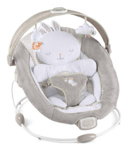 Baby Registry Must Haves Ingenuity Bouncer