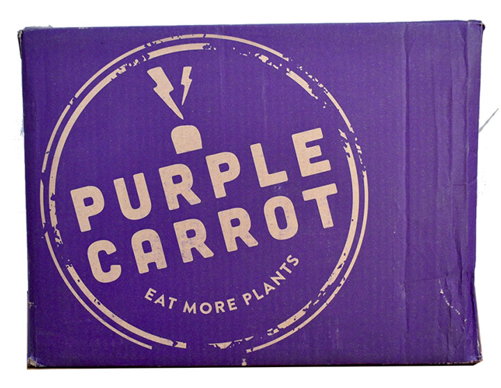 Baby Registry Must Haves Purple Carrot