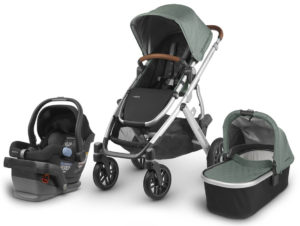 Baby Registry Must Haves Uppa Baby Travel System